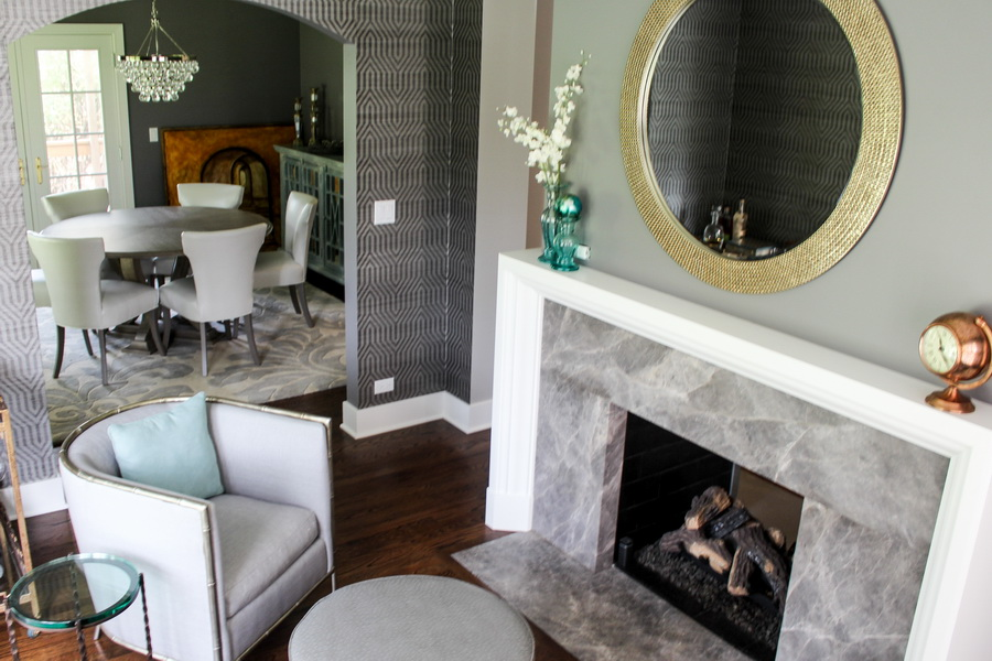 Fireplace Design fireplace cleaning services : Livingroom Cleaning